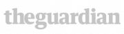 KI-TheGuardian-Newspaper
