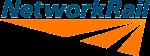 NetworkRail-