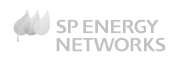 Condition Assessment at SP Energy Networks