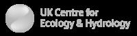 UKCEH-Logo